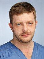 Dr. Sergey Kovshov