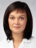 Баталина Лариса Владимировна
