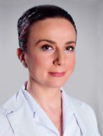 Dr. Oliviera Miyovich