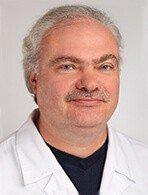 Dr. Kuznetsov Yury