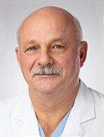 Dr. Yevgenij Likhnikevich