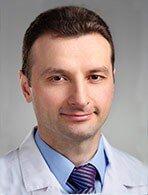 Dr. Yevgeny Gurmizov